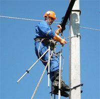 стоимость абонентского обслуживания электрики. Реутовские электрики.