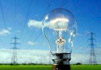электромонтаж и комплексное абонентское обслуживание электрики в Реутове