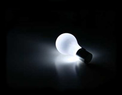 Электрическое освещение в Реутове