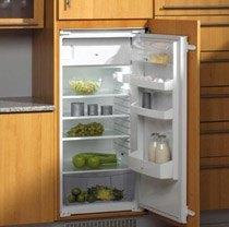 Установка холодильников Реутове. Подключение, установка встраиваемого и встроенного холодильника в г.Реутов
